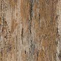 Пленка самоклеящаяся  d-c-fix, арт 200-2813, 200-5424