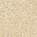 пленка самоклеящаяся d-c-fix, арт 200-2594, 200-8208