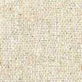 пленка самоклеящаяся d-c-fix, арт 200-2162, 200-8094