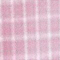 Пленка самоклеящаяся d-c-fix, арт 200-2941