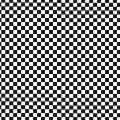 пленка самоклеящаяся d-c-fix, арт 200-2044