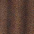 пленка самоклеящаяся d-c-fix, арт 200-3116