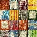пленка самоклеящаяся d-c-fix, арт 200-3177, 200-8419, 200-5599