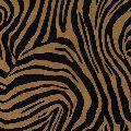 Пленка самоклеящаяся d-c-fix, арт 293-0000