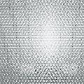 Пленка самоклеящаяся  d-c-fix, арт 200-2031, 200-5289