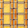 Пленка самоклеящаяся  d-c-fix, арт 200-3012
