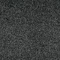 пленка самоклеящаяся d-c-fix, арт 207-8587 Pixel schwarz