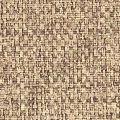 Пленка самоклеящаяся  alkor, арт 280-3175