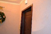 Откосы для дверей