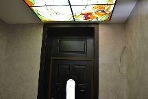 Дверные откосы из МДФ