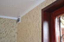 Стеновые панели, потолочные панели, шпонированные стеновые панели
