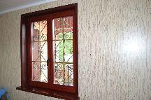 Стеновые панели, потолочные панели, шпонированные стеновые панели, откосы для окон