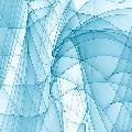 Пленка самоклеящаяся  d-c-fix, арт 343-1005
