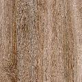 Пленка самоклеящаяся  d-c-fix, арт 200-3218, 200-8433, 200-5595